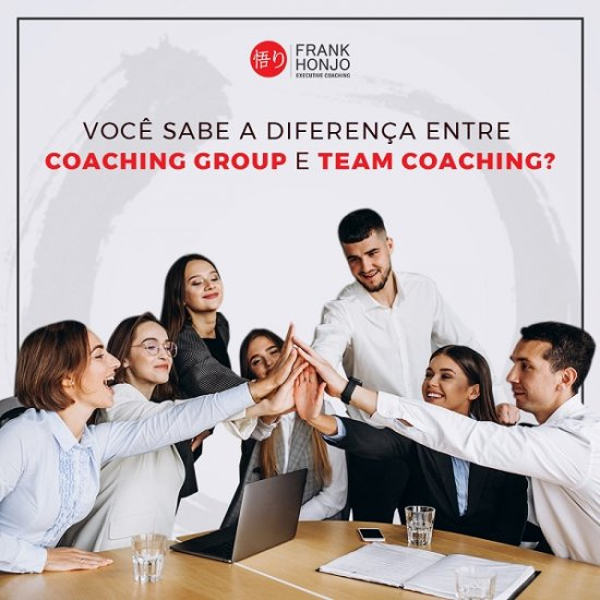 Diferença de Coaching Group e Team Coaching.jpg